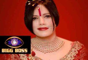 Bigg Boss 14 contestant Radhe Maa salman khan show