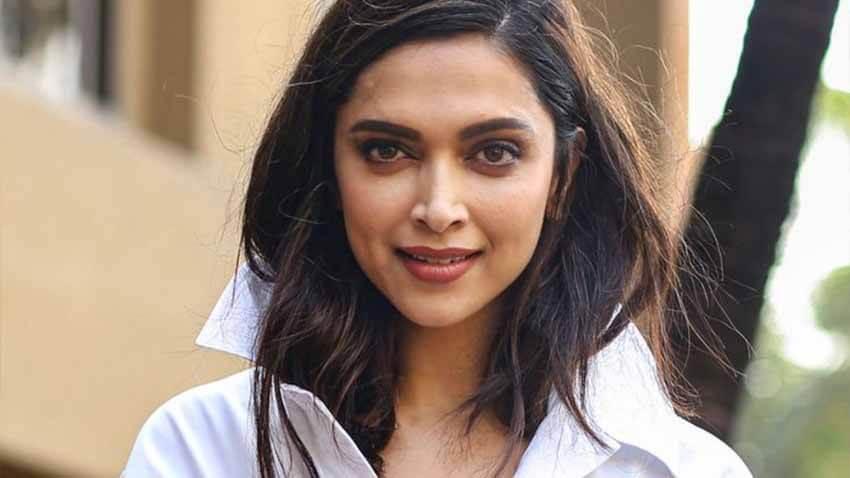 Deepika Padukone manager Karishma prakash