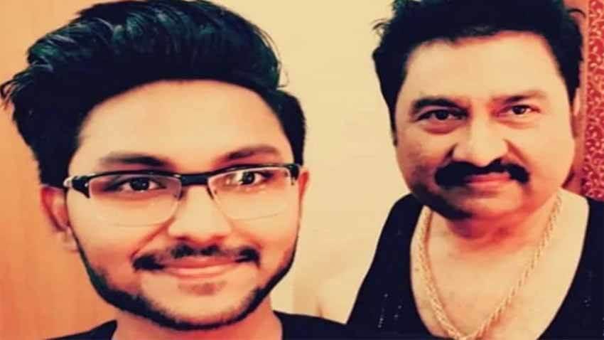 Jaan Kumar Sanu father Kumar Sanu Tests positive for covid 19