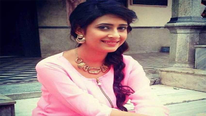 Preetika Chauhan NCB drug case