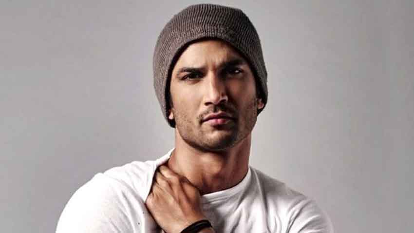Sushant Singh Rajput Death case AIIMS refutes Murder Theory