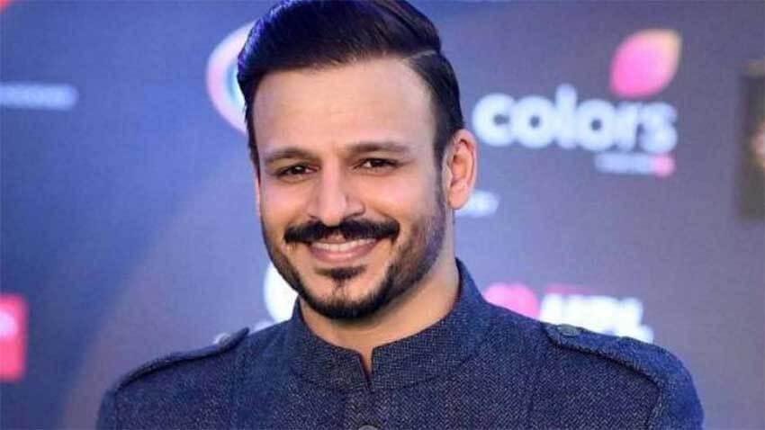 Vivek Oberoi Aditya Alva