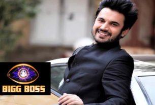 bigg boss 14 Ajay Singh Chaudhary