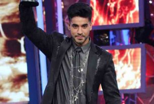 bigg boss 14 Gautam gulati to enter the show
