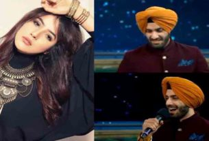 bigg boss 14 contestant shehzad deol praises shehnaaz gill