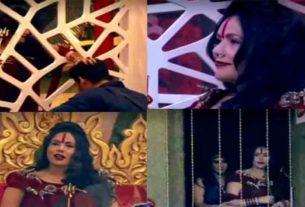 radhe maa bigg boss 14 contestant salman khan show