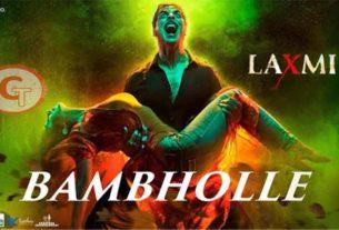 BamBholle Viruss