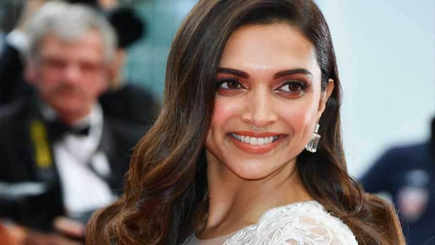 Deepika Padukone Bollywood news