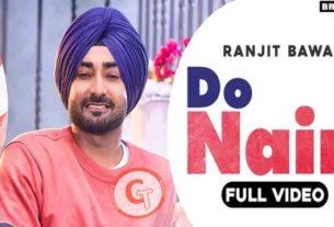 Do Nain Ranjit Bawa