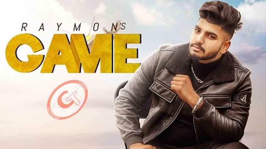Game Raymon