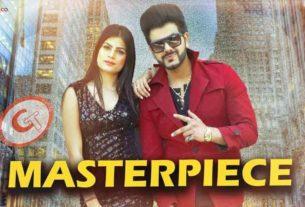Masterpiece V Key Nidhi