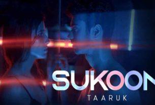 Sukoon Taaruk