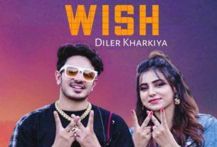 Wish Diler Kharkiya