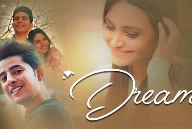 Dream Dharampreet Gill