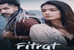 Fitrat Suyyash Rai
