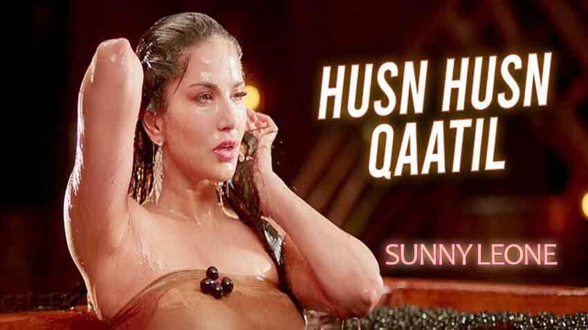Husn Husn Qaatil