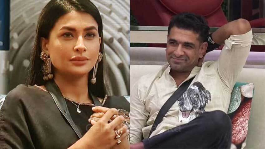 pavitra punia eijaz khan bigg boss 14