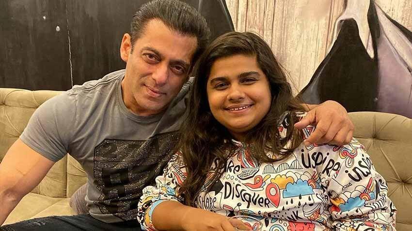 Salman Khan Pista Dhakad bigg boss 14