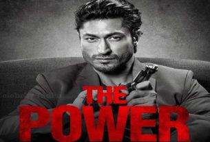 Vidyut Jammwal, Shruti Haasan film The Power on ZeePlex