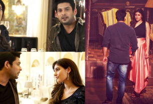 Sidharth Shukla, Sonia Rathee, Broken But Beautiful 3