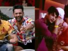 Aly Goni Rahul vaidya Sidharth Shukla Asim Riaz friendship