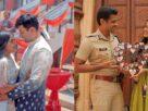 Ayesha Singh-Neil Bhatt, Karanvir Sharma-Debattama Saha