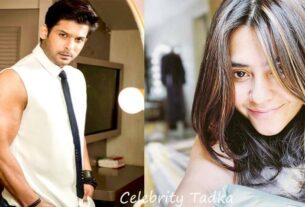 Broken but beautiful 3 Sidharth Shukla Ekta Kapoor