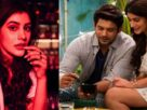 Broken but beautiful 3 Sidharth Shukla Sonia Rathee