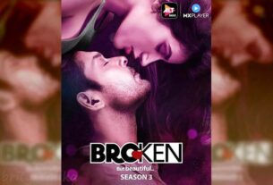 Broken but beautiful 3 Sonia Rathee Sidharth Shukla