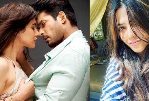 Ekta Kapoor broken but beautiful 3 Sidharth Shukla Sonia Rathee