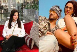 Sonali Phogat Aly Goni Jasmin Bhasin