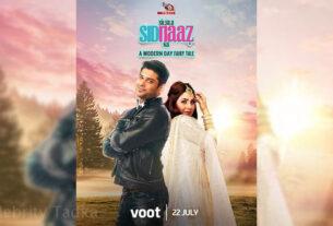 Sidharth Shukla Shehnaaz Gill Aka SidNaaz