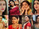 Ayesha Singh, Priyanka Choudhary, Shivangi Khedkar, Shivangi Joshi, Akshita Mudgal