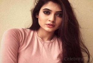 Mehndi Hai Rachne Waali Shivangi Khedkar