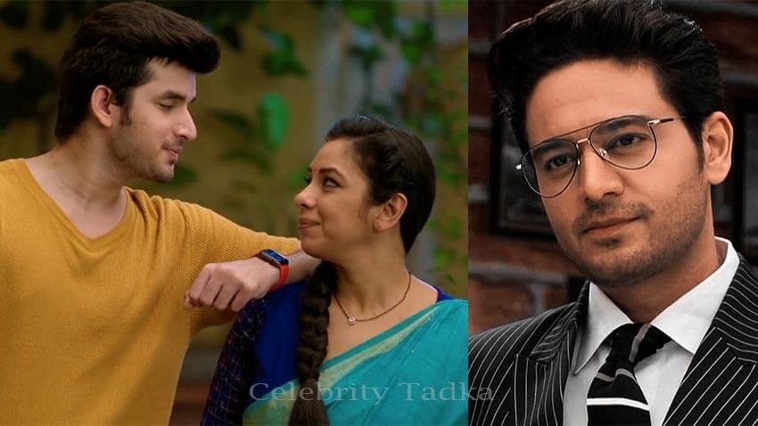Anupamaa Maha Episode Spoiler: Anupama And Samar To Leave The Shah House