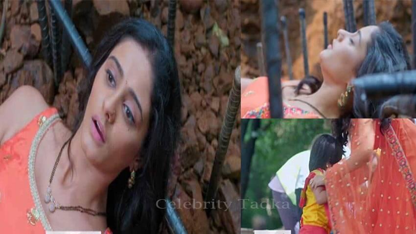 Ghum Hai Kisikey Pyaar Meiin Spoiler: Sai Tries To Save A Kid And Fells In A Deep Pit Which Leads Her Fatal Brain Injury