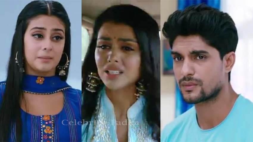 Udaariyaan episode highlights